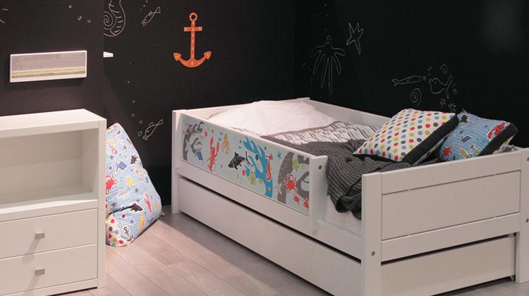 djecja-soba-750x420.jpg