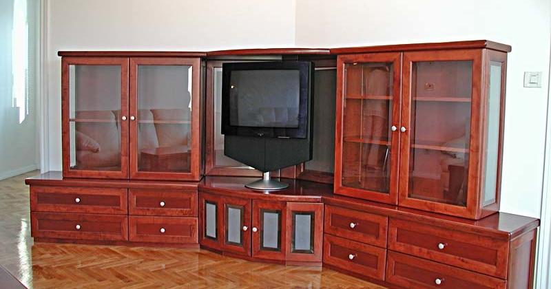 komoda-05-tv-800x420.jpg