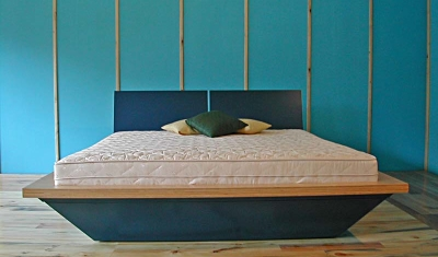 Spavaće sobe - kreveti