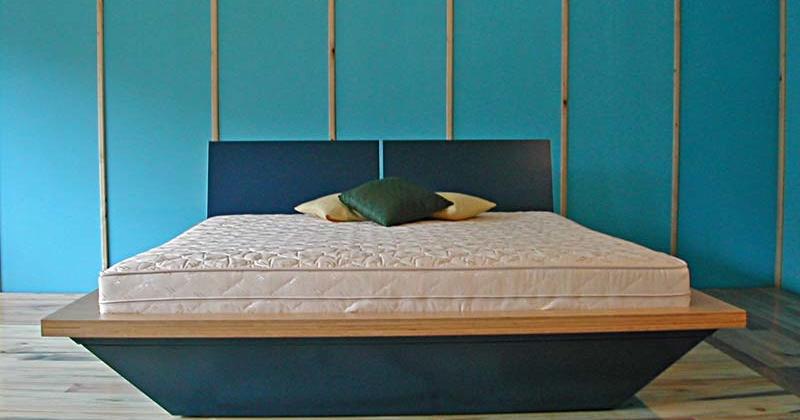 krevet-01-2-800x420.jpg