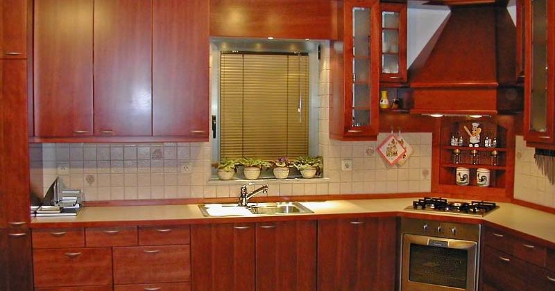 kuhinja-04-1-800x420.jpg