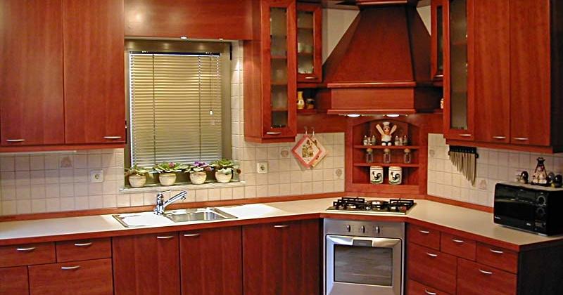 kuhinja-04-2-800x420.jpg