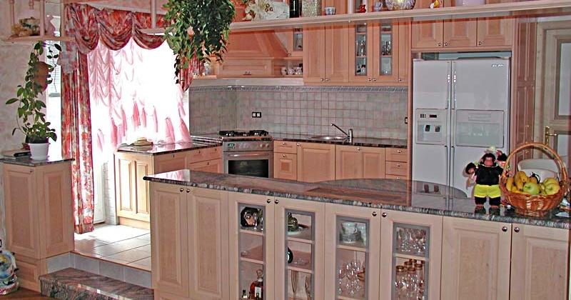 kuhinja-05-1-800x420.jpg