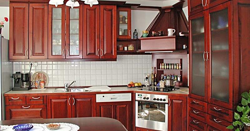 kuhinja-07-1-800x420.jpg