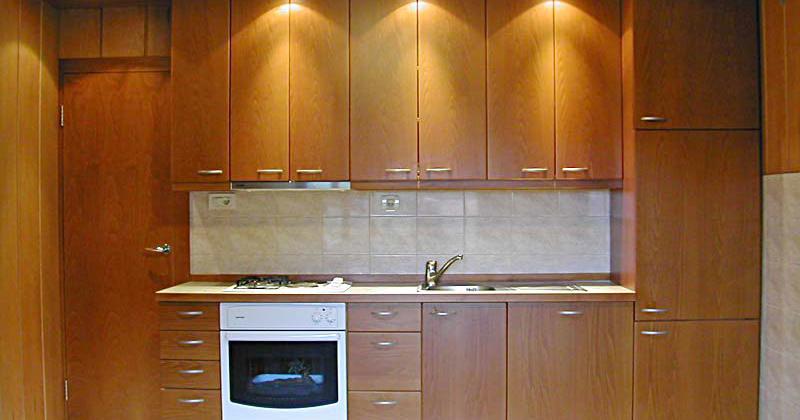 kuhinja-08-1-800x420.jpg