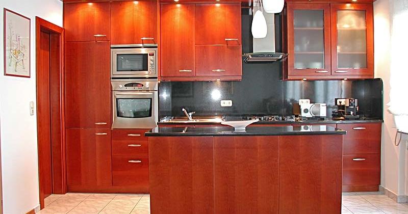 kuhinja-09-1-800x420.jpg