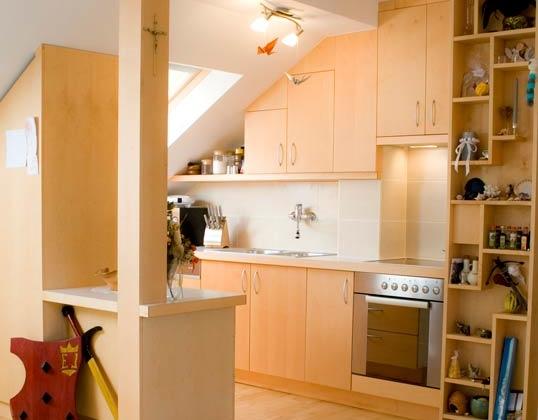 kuhinja-1-538x420.jpg