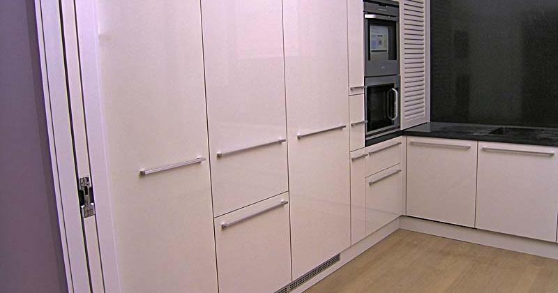 kuhinja-10-1-800x420.jpg