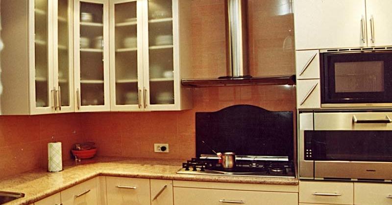kuhinja-11-1-800x420.jpg