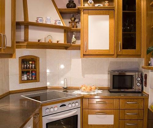 kuhinja-2-500x420.jpg