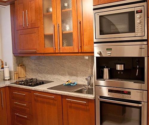 kuhinja-3-500x420.jpg