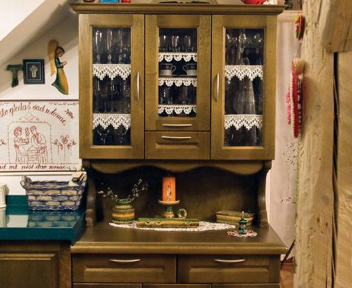 kuhinja-rustikalno-1-513x420.jpg