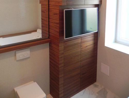 kupaone-3.jpg