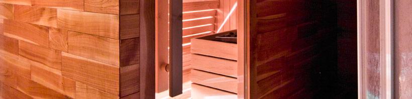 mbann-saune-1