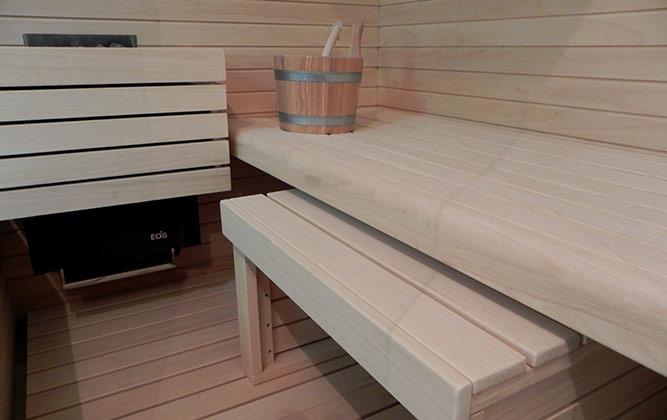 saune-1-667x420.jpg