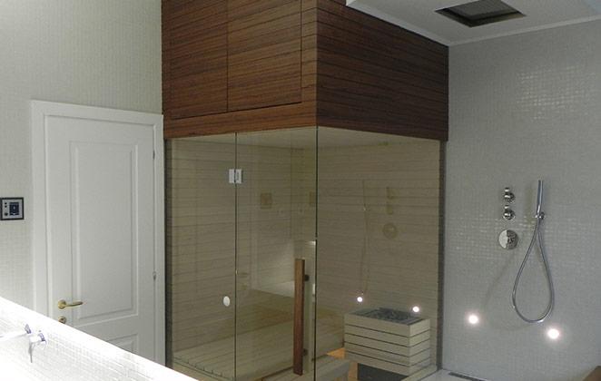 saune-2-662x420.jpg