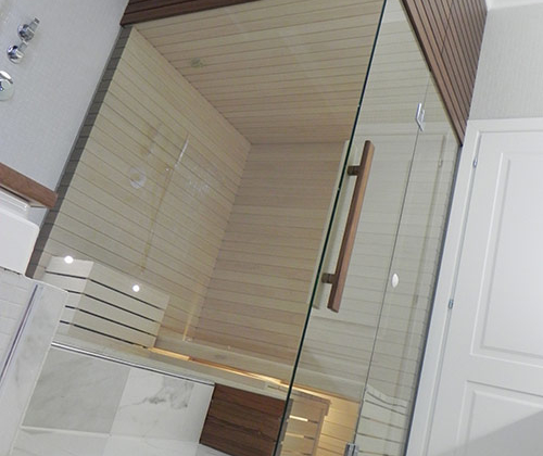 saune-3-500x420.jpg