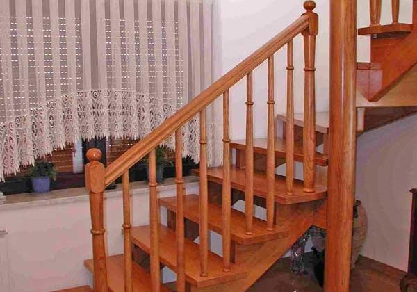 stepenice-02a-600x420.jpg