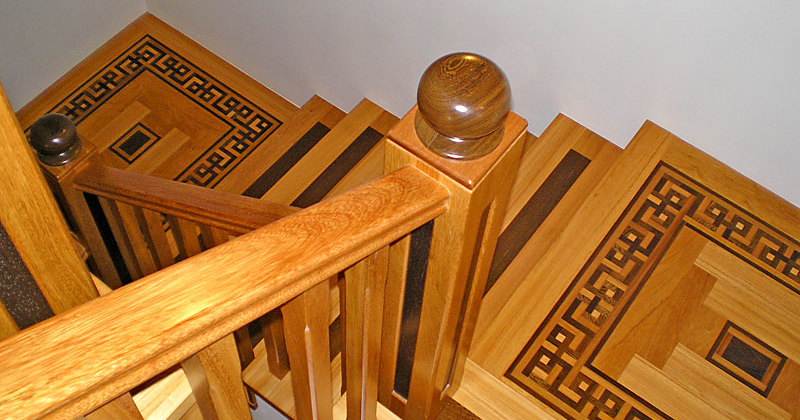 stepenice-03-800x420.jpg