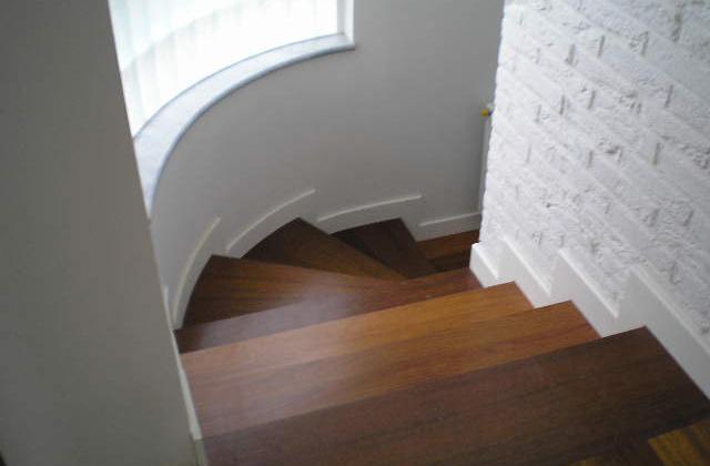 stepenice-640x420.jpg