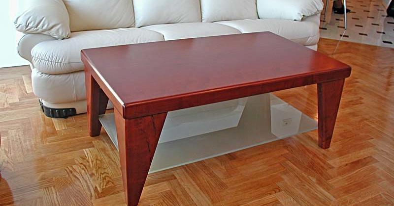 stol-01-800x420.jpg