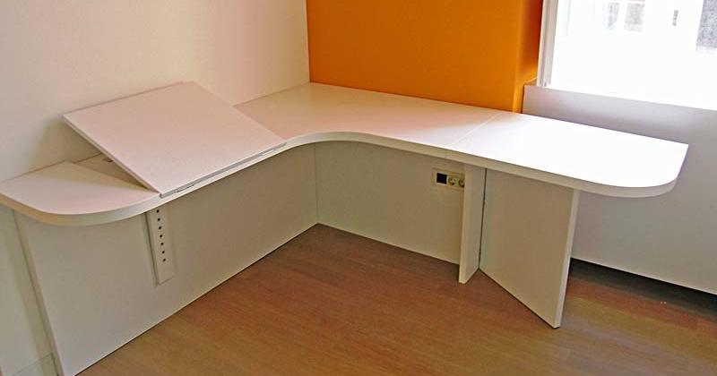 stol-02-800x420.jpg