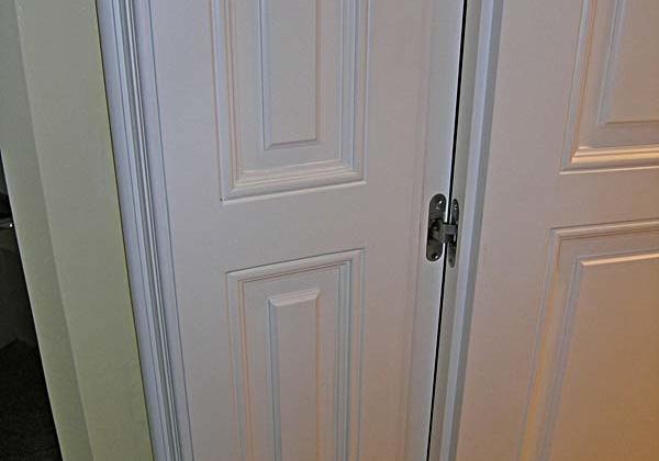 vrata-01-1-600x420.jpg