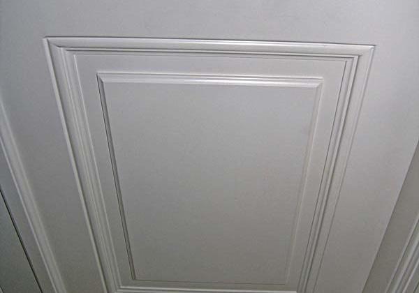 vrata-01-2-600x420.jpg
