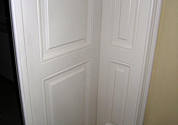 vrata-01-3-600x420.jpg