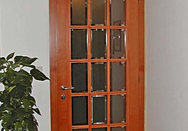 vrata-03-1-600x420.jpg
