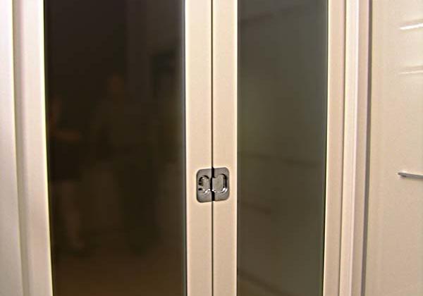 vrata-04_1klizna-600x420.jpg
