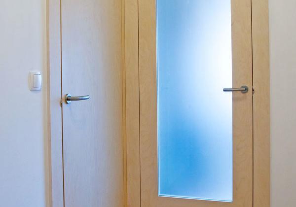 vrata-06-1-600x420.jpg