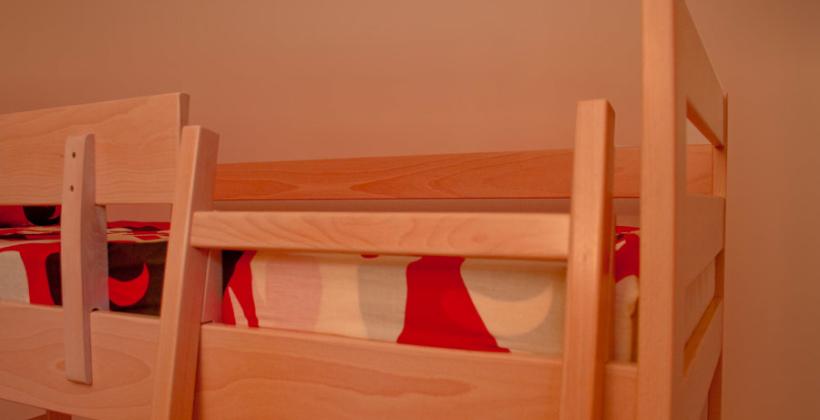 kreveti-IMG_9118-820x420.jpg