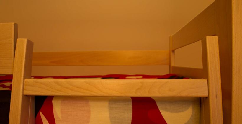 kreveti-IMG_9121-820x420.jpg