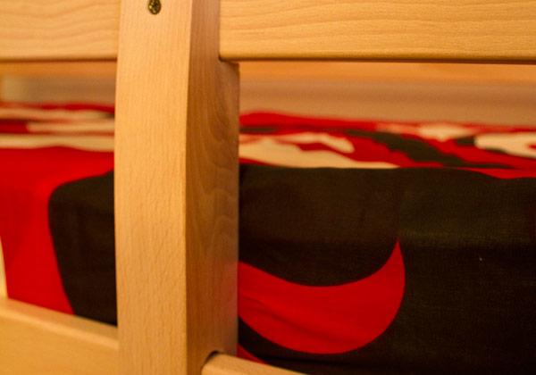 kreveti-IMG_9128-600x420.jpg