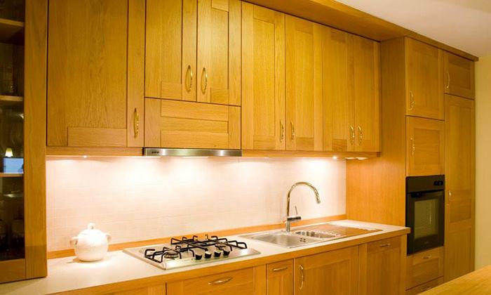 kuhinja-m2-700x420.jpg