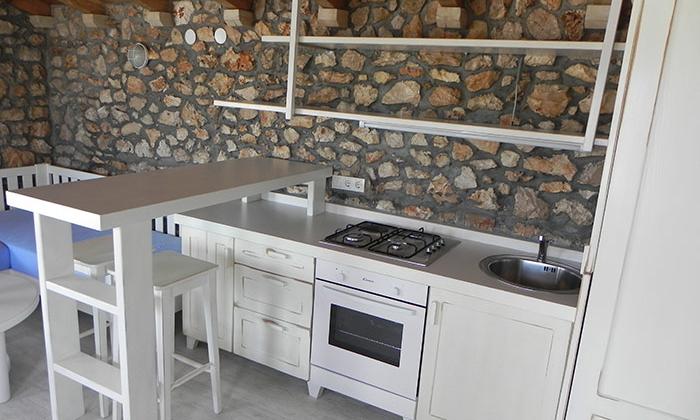 kuhinja-m3-700x420.jpg