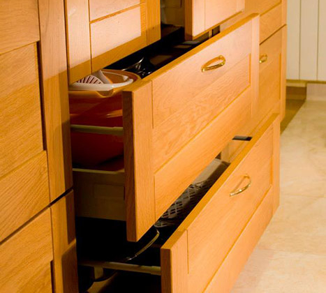 kuhinja-m5-467x420.jpg