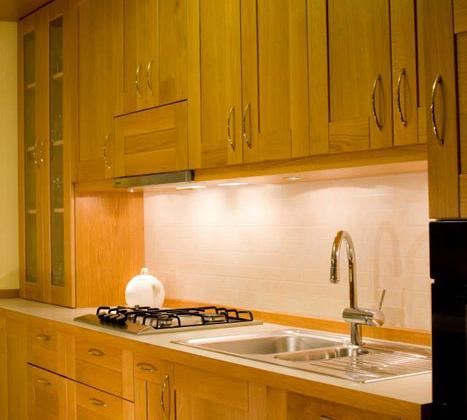 kuhinja-m6-467x420.jpg
