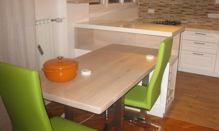 kuhinje-IMG_2062-700x420.jpg