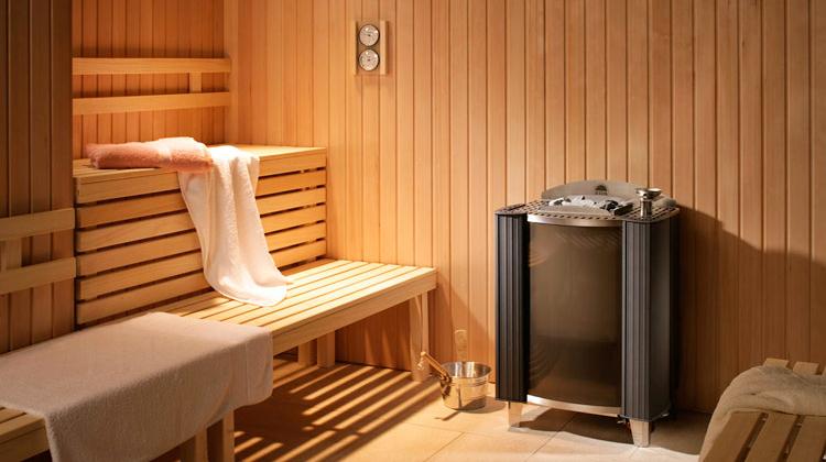 saune-2700_EOS_BIOGermanius_M_10-750x420.jpg