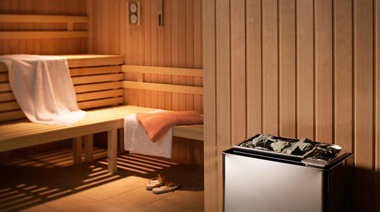 saune-2700_EOS_Bi-O-Mat-W_M-750x420.jpg