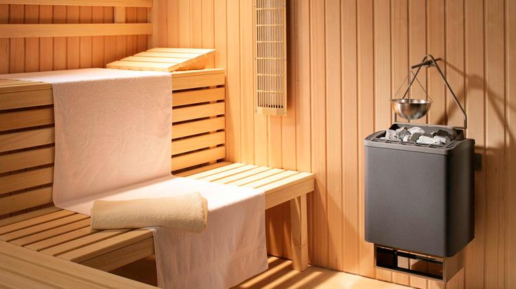 saune-2700_EOS_FinTec_M-750x420.jpg