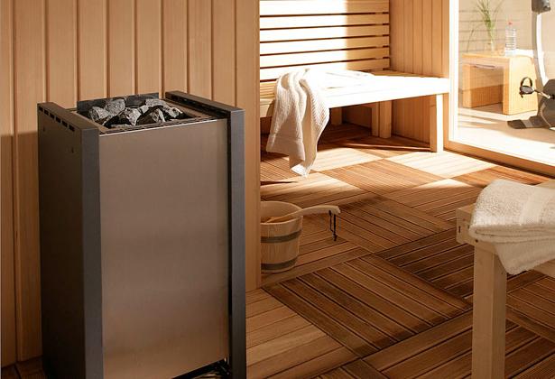saune-2700_EOS_Herkules-S30--615x420.jpg