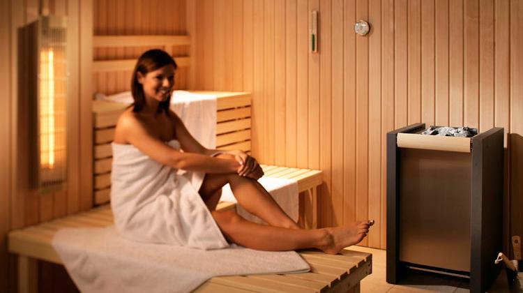 saune-2700_EOS_Herkules-S60_Mod-06_M-750x420.jpg