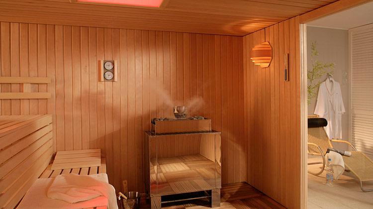saune-2700_EOS_Streamfix_neu-750x420.jpg