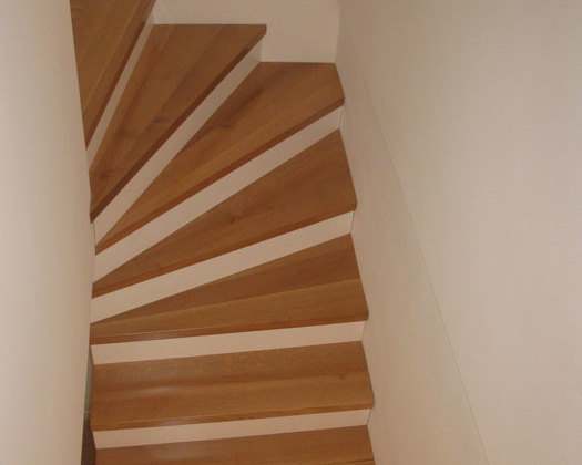 stepenice-IMG_2104-525x420.jpg