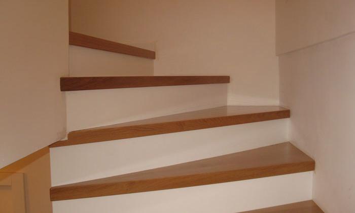 stepenice-IMG_2111-700x420.jpg