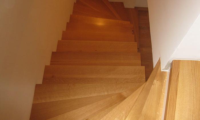 stepenice-IMG_2121-700x420.jpg